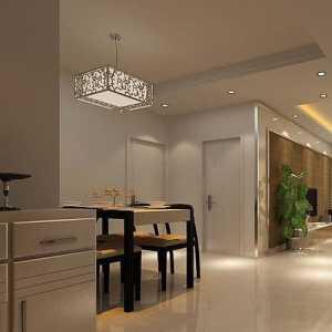 廊坊安次高街也是木斯装饰设计的案例吧