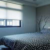 家装地暖多少钱一平