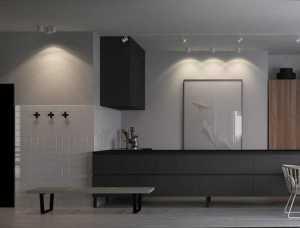 工程乳胶漆和家装乳胶漆对人体有什么害处????...
