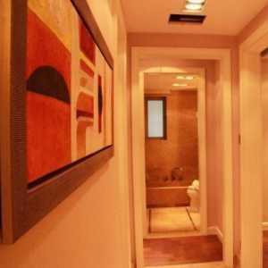 简单装修140平米房子大概需要多少钱