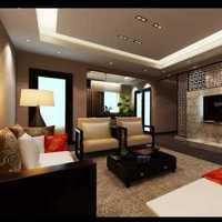简装一套八十平的房子多少钱