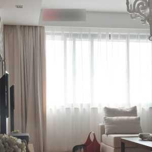 上海家庭裝修什么好