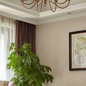 天津老房子裝修價格需要多少錢