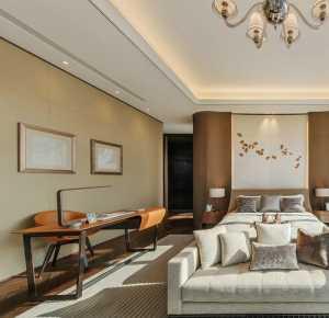 北京展厅装修设计公司哪家实力强