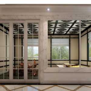 北京新房装修需要哪些建材