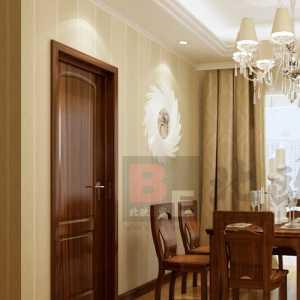 室內門價格價格-上海裝修報價