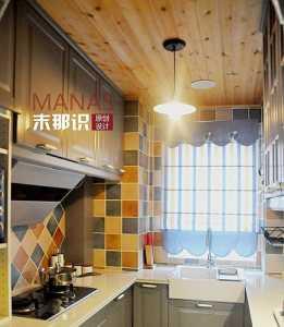 室内装修材料的利润是多少钱-上海装修报价