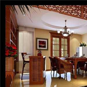 別墅設計裝飾效果推薦裝修效果圖