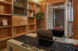 大连装修费用会是多少90平米的旧房