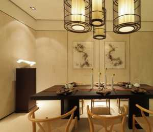 上海精装修58平方一房一厅需要多少钱