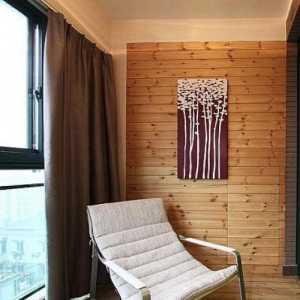 想了解北京居然之家的乐屋装修有人装过北舒这个系列的吗