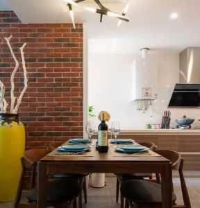 40平米小戶型房子裝修全包多少錢40平米房子