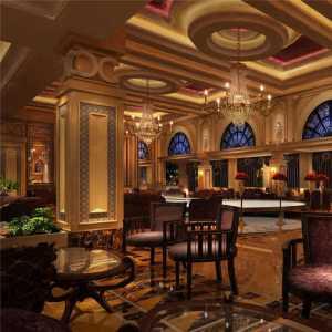 上海新房裝修公司