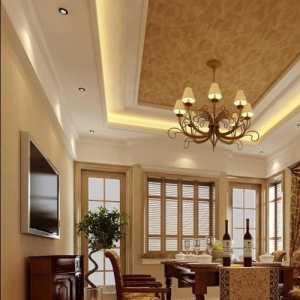 上海家庭裝潢人工費價格標準是多少如何裝修最安全