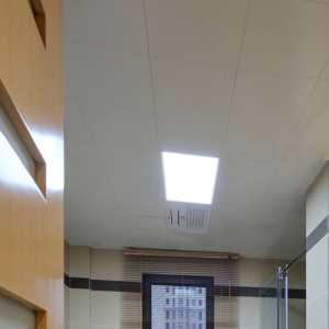 70平米小戶型簡約客廳裝修效果圖