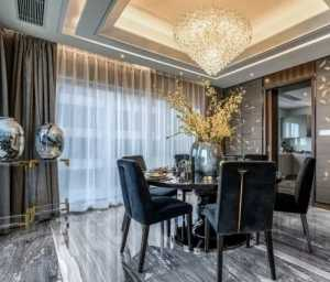 上海裝潢公司排行榜