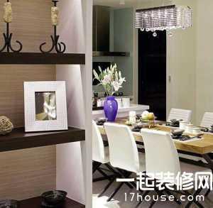 美式乡村风格两居室卧室飘窗装修效果图