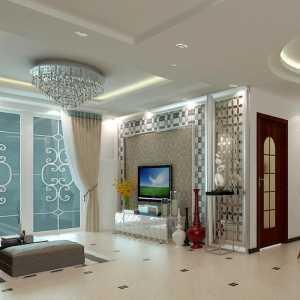 中建錦繡城混搭風格135平米三居室裝修圖片北京裝修設計搜房??
