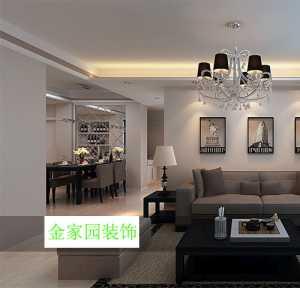 上海58同城網廚衛裝修