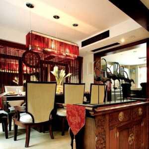 上海建工裝飾集團第九分公司q