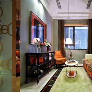 北京惠城装修设计公司