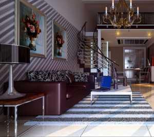 裝修公司免費量房設計哪家好 量房注意事項