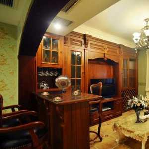 上海辦公室裝修