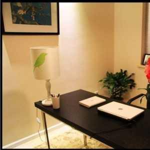 上海家庭裝潢設計公司|上海室內裝潢設計公司