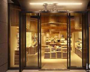 上海百轩居装饰公司