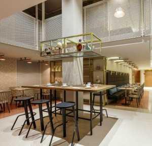 精致与复古并存的 Room Mate Giulia 酒店