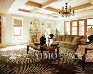 上海室内装潢材料公司有哪些