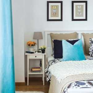 家装墙布102个平方需要多少钱