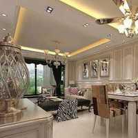 85平的房子简单装修一下大概多少钱
