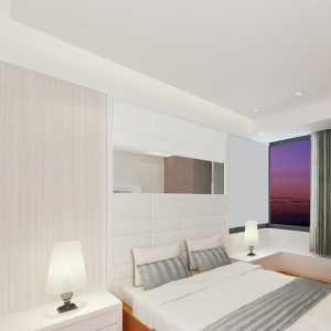 薛之谦的房子装修花了多少钱-上海装修报价