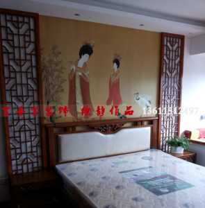 重庆英特建筑装饰设计工程有限公司地址是什么