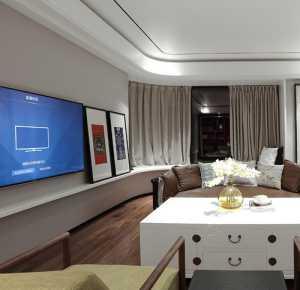 室内装修工程预算报价表-上海装修报价