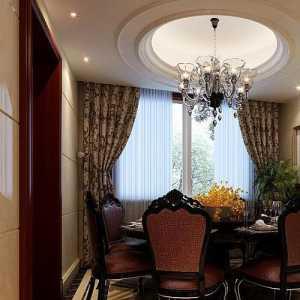 深圳最近家装建材有活动吗