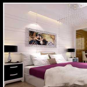 裝修房子步驟住北京朝陽區柳房2室1廳1衛舊房