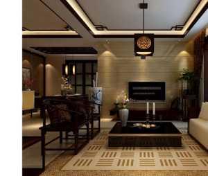 歐式風格新房臥室裝修設計效果圖