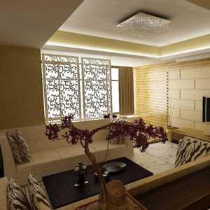 北京老房裝修后現代