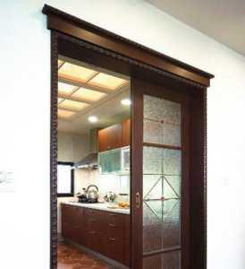 上海东江建筑装饰工程有限公司服务如何