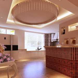 商務設計大堂DIY藝術裝飾原則