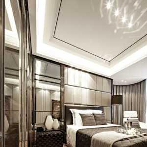 上海裝修公司上海裝飾公司
