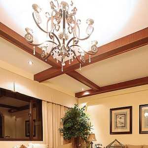 我想请教一下广西客厅装修要多少钱有哪些注意事项