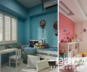 欧式古典风格三居卧室飘窗装修装饰