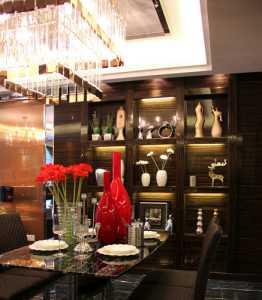 中式風格裝修臥室可以裝百葉窗嗎