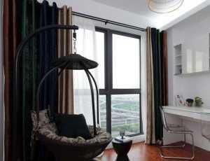 北京房屋维修公司