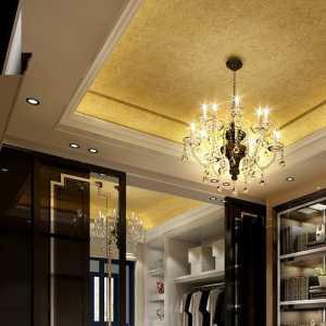 海爾整體櫥柜效果圖設計案例大全案例欣賞