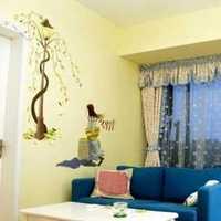 装修房子粉刷墙壁多少钱一平
