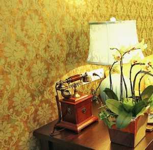 建筑業上海建筑裝飾裝修裝潢